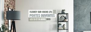 porte-ouverte-a-fleurey-sur-ouche-le-13-et-14-avril-2019