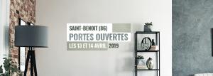 porte-ouverte-a-saint-benoit-86-le-13-et-14-avril-2019