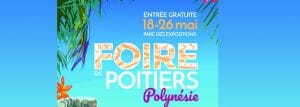 foire-de-poitiers-du-18-au-26-mai-2019