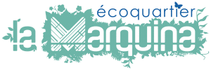 partenaire-exclusif-du-1er-ecoquartier-du-departement-labellise-par-letat.