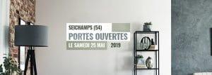 porte-ouverte-le-samedi-25-mai-2019-a-seichamps-54