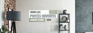 porte-ouverte-a-ormes-le-samedi-25-mai-2019