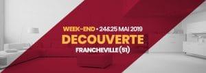 portes-ouvertes-a-francheville-51-les-24-et-25-mai-2019