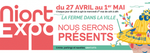 foire-de-niort-du-27-avril-au-1er-mai-2019