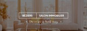 salon-immobilier-de-beziers-(34)-du-12-au-14-avril-2019
