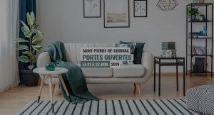 porte-ouverte-a-saint-pierre-de-chignac-le-21-&-22-juin-2019