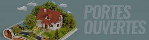portes-ouvertes-a-essigny-le-grand-(02)-les-9-et-10-aout-2019