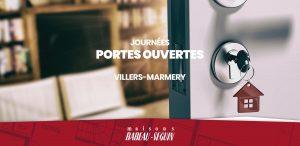 portes-ouvertes-a-villers-marmery-(51)