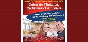 salon-habitat-dans-la-galerie-de-leclerc-hauconcourt-(57)
