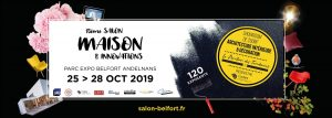 salon-« maison-et-innovations »-belfort-andelnans-du-25-au-28-octobre-2019