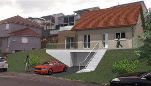 offre-exceptionnelle-a-villers-le-lac-(haut-doubs)-:-devenez-proprietaire-d'une-maison-en-cours-de-construction
