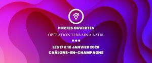 porte-ouverte-agence-de-chalons-en-champagne-les-17-et-18-janvier-2020