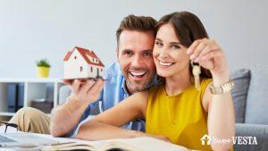 2020,-l'annee-de-l'achat-immobilier-?