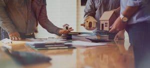 financement-immobilier-:-banque-ou-courtier,-comment-choisir-?