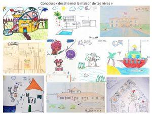 merci-aux-participants-de-notre-concours-de-dessin