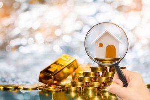 simulation-bancaire-pour-acheter-une-maison-neuve-:-comment-ca-marche-?