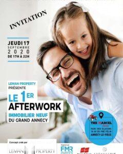 1er-afterwork-immobilier