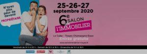 salon-de-l'immobilier-de-troyesdu-25-au-27-septembre-2020
