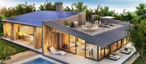 anticiper-la-re-2020-:-comment-construire-une-maison-basse-consommation-?