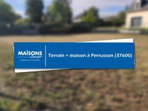 terrain-+-maisons-a-perrusson-(37600)