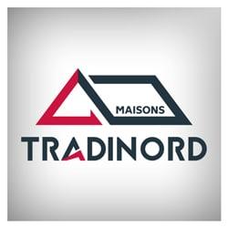 tradinord