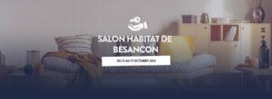 salon-habitat-de-besancon-du-15-au-17-octobre