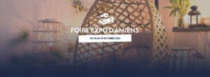foire-expo-de-picardie-du-14-au-18-octobre-d'amiens