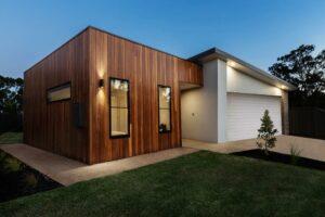 les-avantages-du-bardage-bois-pour-votre-maison-neuve