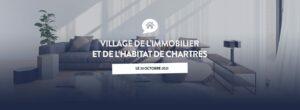 village-de-l'immobilier-et-de-l'habitat-de-chartres-le-23-octobre